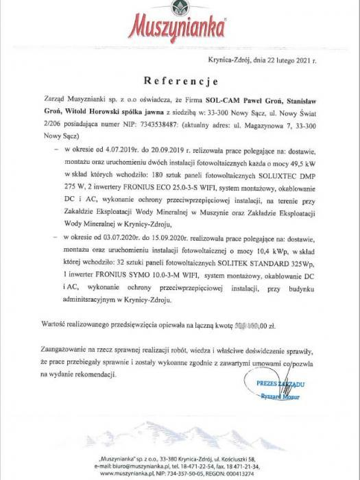 referencje-Muszynianka48dc35c60224085121