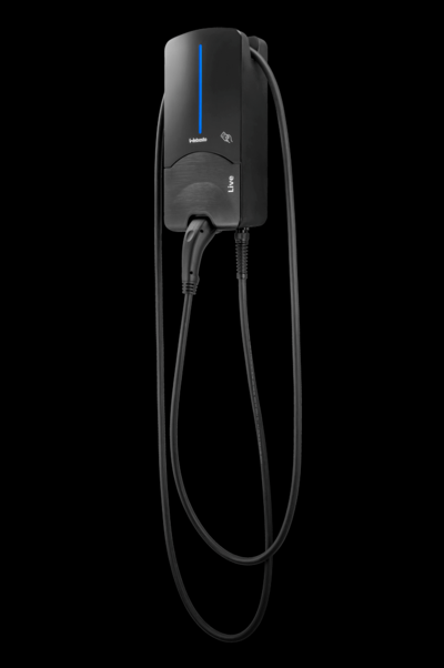chargingproduct6