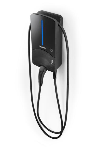 chargingproduct7